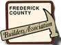 Frederick County Builders Association, Member
