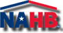 National Association of Home Builders, Member