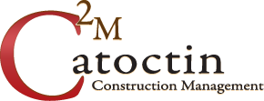 C²M Catoctin Construction Management, Inc